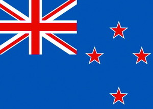 有一种逃离叫:我在新西兰!