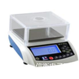 電子天平HT-N系列天平高精度工業天平