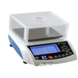 电子天平HT-N系列天平高精度工业天平