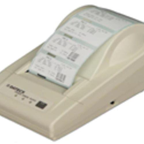 标签打印机(LP-50).jpg