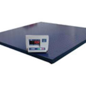 電子地磅1-3噸電子平臺秤SCS-系列地磅