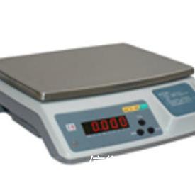 防水電子秤ACS防水桌秤