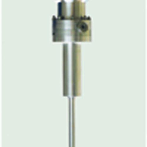 磁悬浮搅拌器