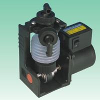 DS型波纹管计量泵