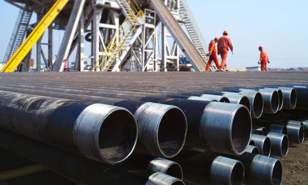 Oil-Country-Tubular-Goods.jpg