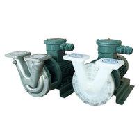 VSP系列强力真空自吸泵