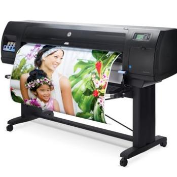HP D5800