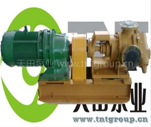 NYP型高粘度齿轮泵.jpg