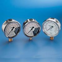 ENERPAC压力表GP-10S
