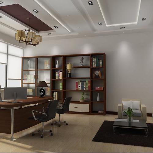 写字楼装修 办公室装修 浦东办公室装修  浦东写字楼装修