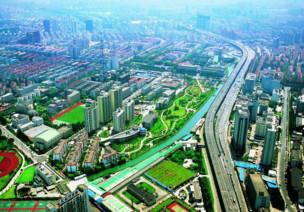 杨浦注册公司流程及材料