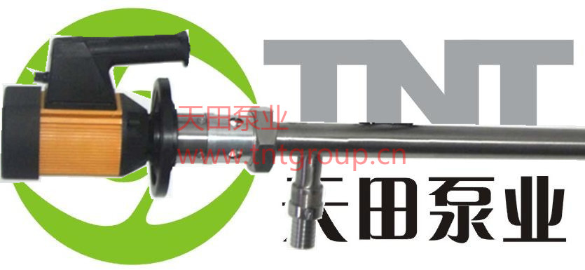 TDP型电动螺杆桶泵_副本.jpg