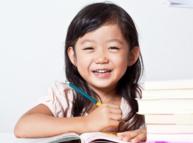 父母寒假在家教孩子学英语的5点建议