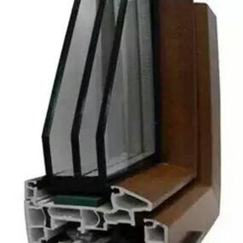 鋁合金窗樣式