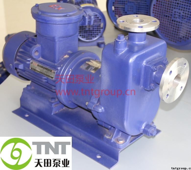 ZCQ型自吸式磁力泵d.jpg