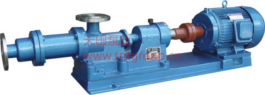 I-1B型濃漿泵.jpg