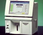 原装进口便携式血气分析仪