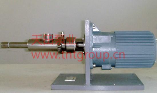 RV系列微型計量螺桿泵8.jpg