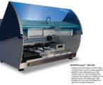 w88优德888官方网站酶免和荧光检测分析系统