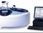 w88优德888官方网站化学发光免疫分析仪