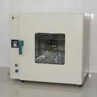 DSCN1393.JPG