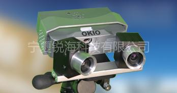 工业级三维激光扫描仪OKIO-B系列.jpg