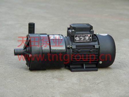 CQF工程塑料磁力驱动泵e.jpg