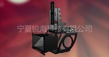 3D拍摄系统 ORRO.jpg