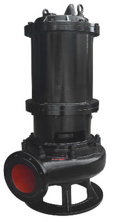 QW系列移动式排污泵.jpg