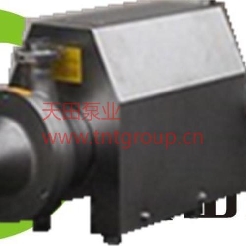 SLRP型卫生级自吸泵