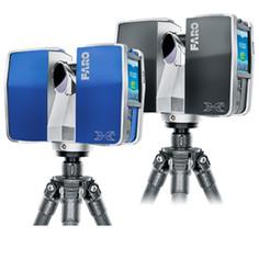 Focus X130&330