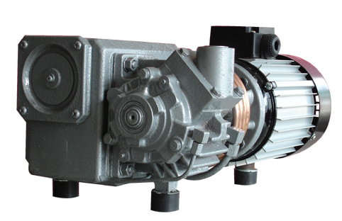 XD系列真空泵.GIF