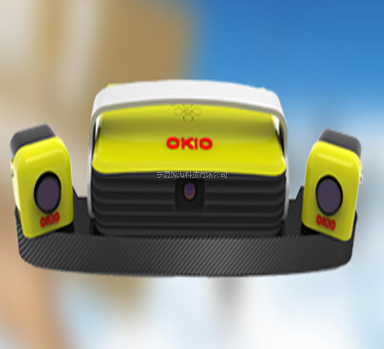 工业级三维激光扫描仪OKIO-H系列.jpg
