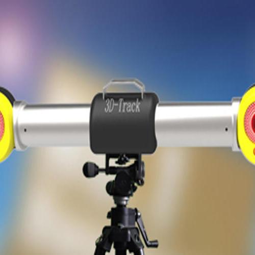 光笔测量仪 3DTrack