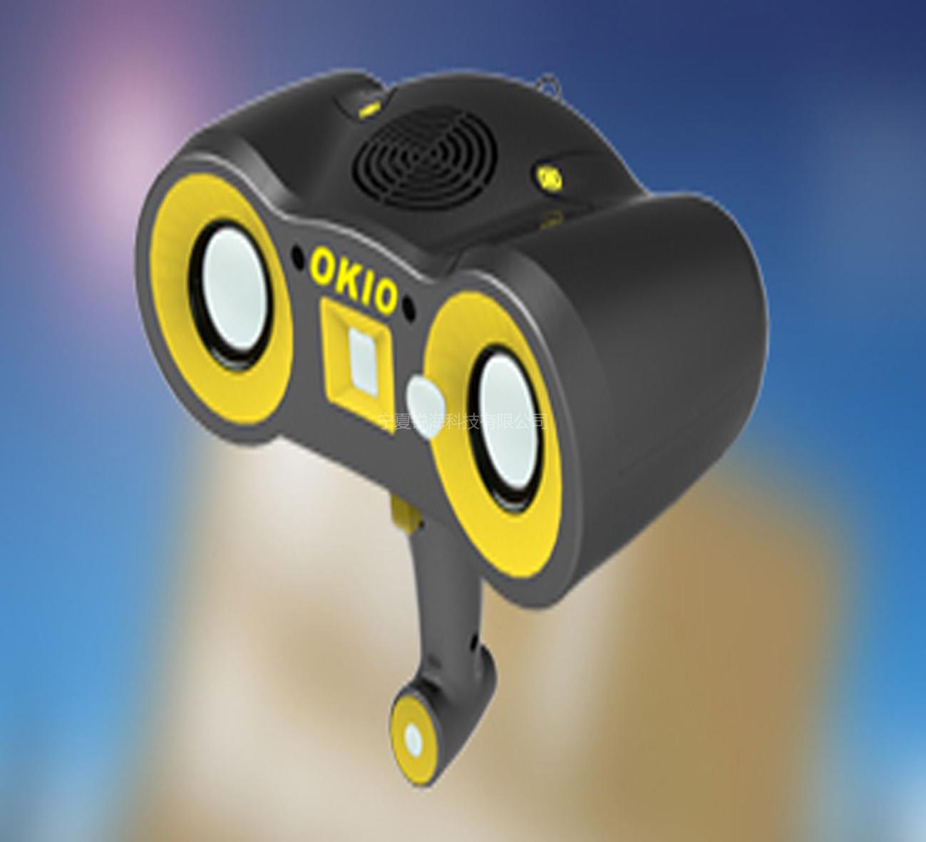 手持式三维激光扫描仪OKIO-FreeScan.jpg