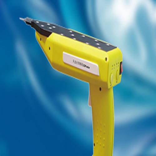 光学触笔 3DProbe