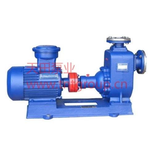 CYZ-A型自吸式油泵.jpg