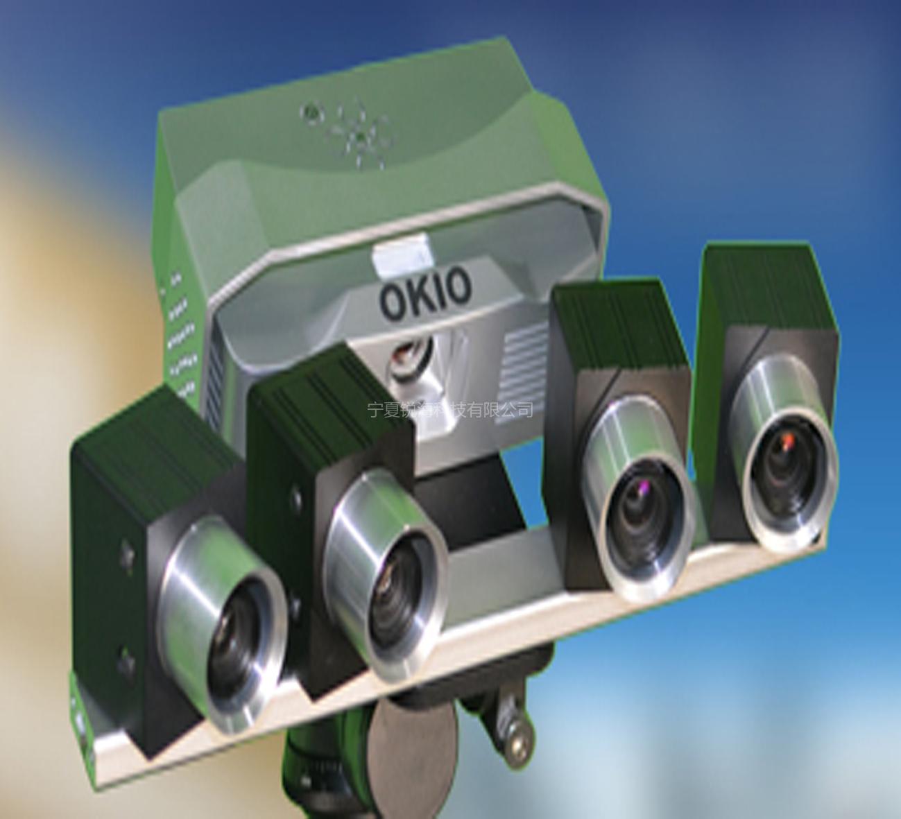 工业级三维激光扫描仪OKIO-F系列.jpg