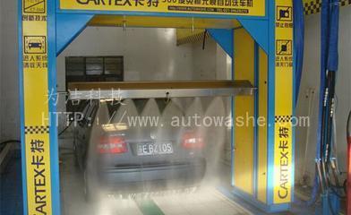 全自动洗车机CT-360 (2).jpg