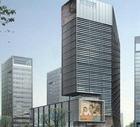 人民網直屬單位委托設立人民視訊(上海)文化有限公司