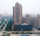 國際米蘭 委托設立 上海國際米蘭貿易有限公司