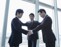 2012年外商投資企業/外國企業常駐代表機構年檢通知