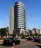 德國巴斯夫 委托 巴斯夫催化劑(上海)有限公司 建設工程服務