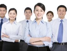 外國企業常駐代表處變更程序和文件