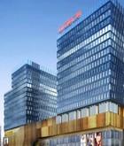 上海云亦精密機電科技有限公司