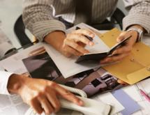 注冊外資國際貨運代理公司流程,如何注冊外資公司
