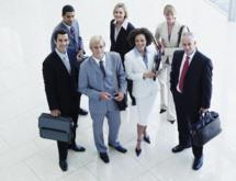 商務部關于外商投資管理工作有關問題的通知