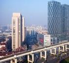上海圣劍網絡有限公司