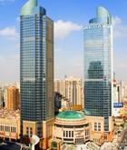 上海宏睿油氣田徑向井技術服務有限公司