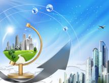 設立外國企業(港澳臺)常駐代表機構程序和資料